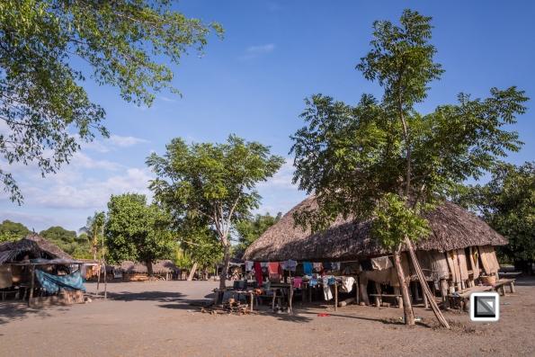 Timor-Leste-230