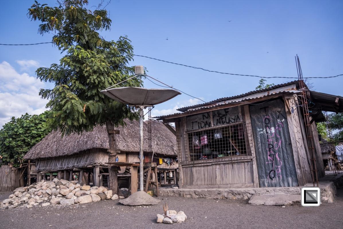 Timor-Leste-232