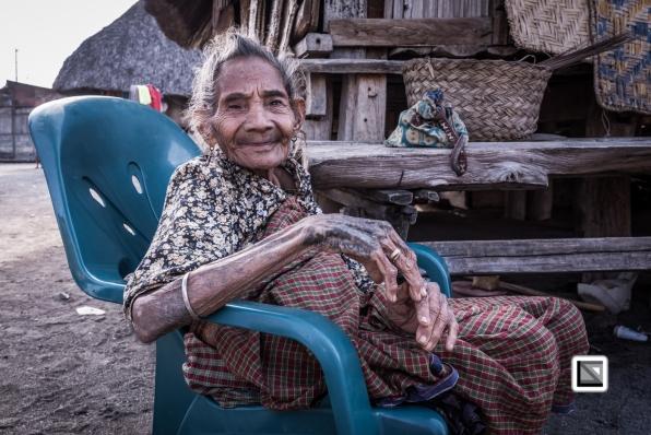 Timor-Leste-237