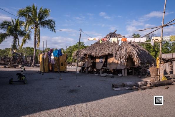 Timor-Leste-254