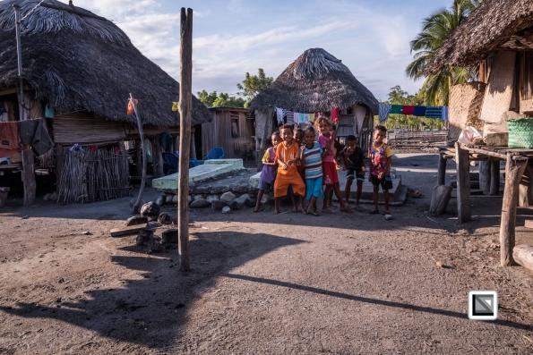 Timor-Leste-257
