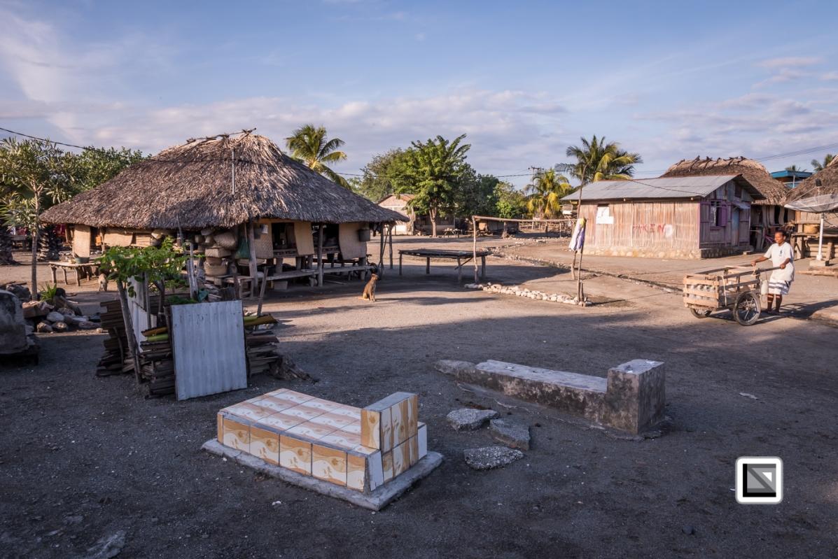 Timor-Leste-260