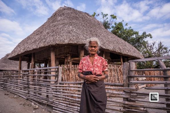 Timor-Leste-262