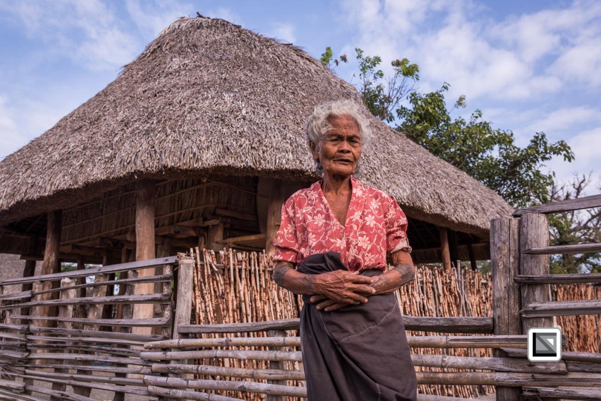 Timor-Leste-265