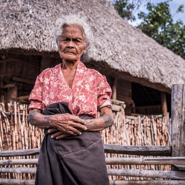 Timor-Leste-268