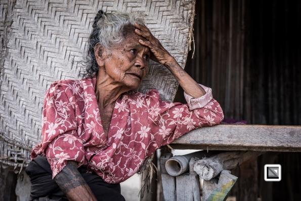 Timor-Leste-270