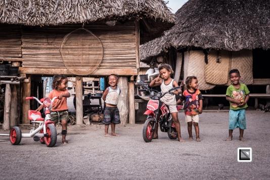 Timor-Leste-273