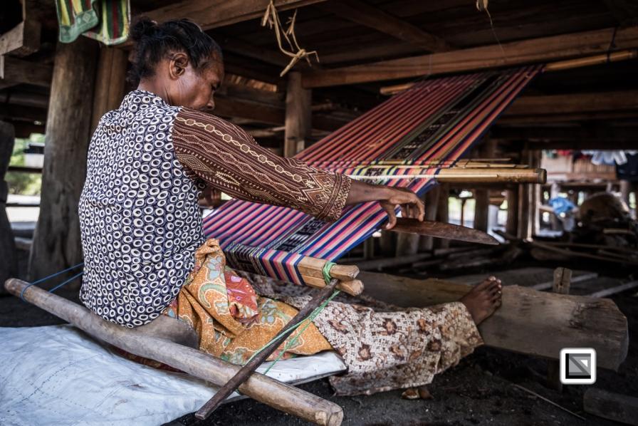 Timor-Leste-276