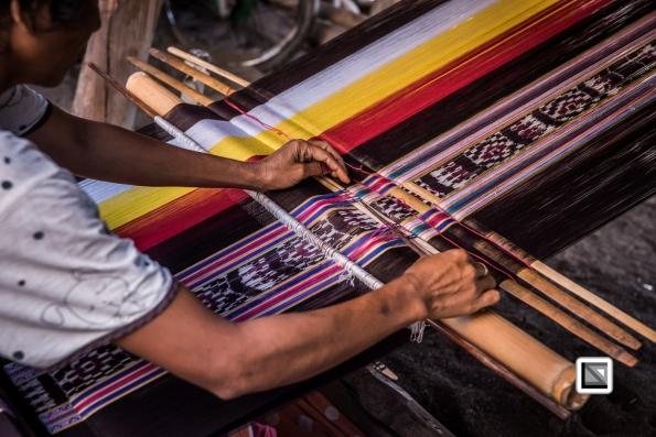 Timor-Leste-287