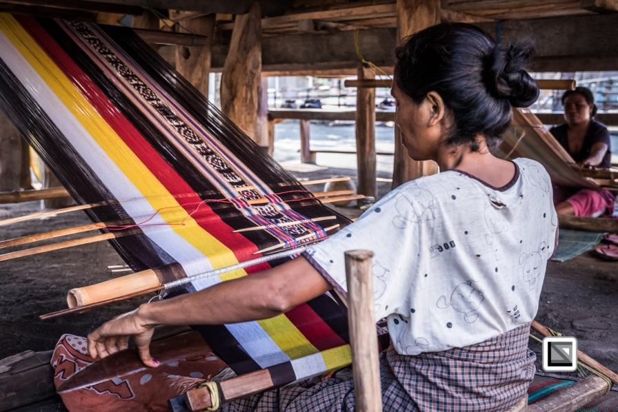 Timor-Leste-289