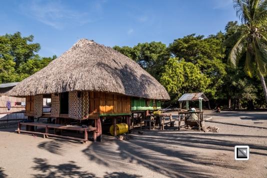 Timor-Leste-292