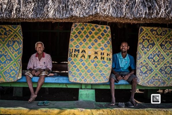 Timor-Leste-296-2