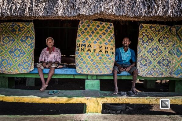 Timor-Leste-296