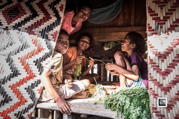 Timor-Leste-299