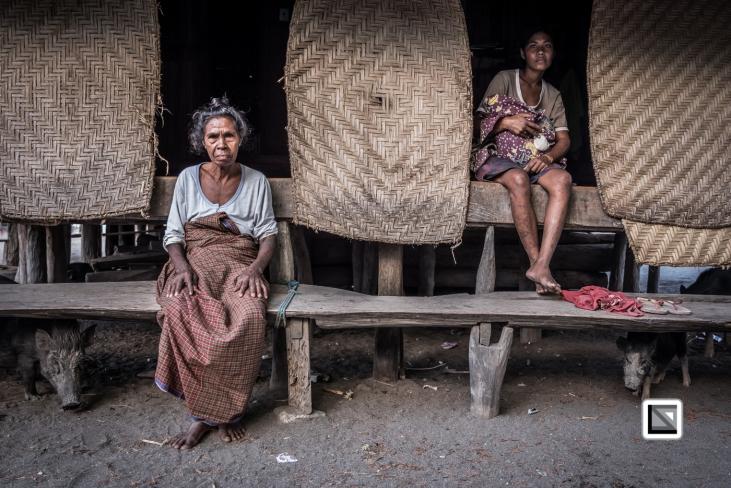 Timor-Leste-300