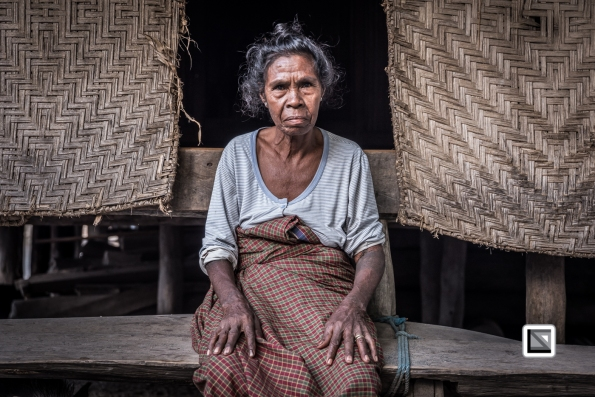 Timor-Leste-302