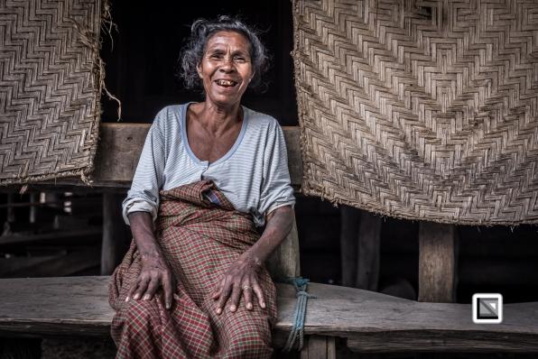 Timor-Leste-304