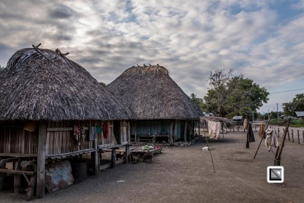 Timor-Leste-306