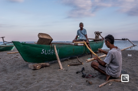 Timor-Leste-316
