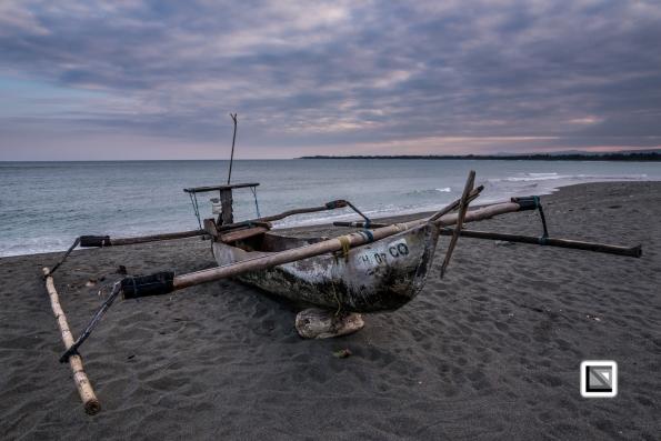 Timor-Leste-319