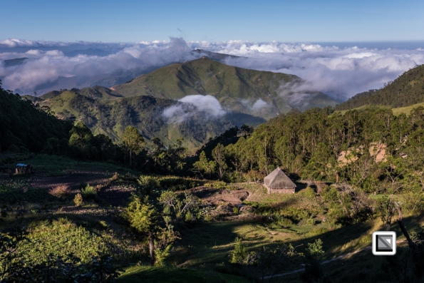 Timor-Leste-343