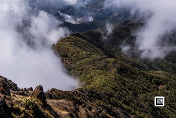 Timor-Leste-365