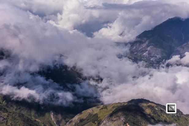 Timor-Leste-381