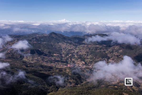 Timor-Leste-388
