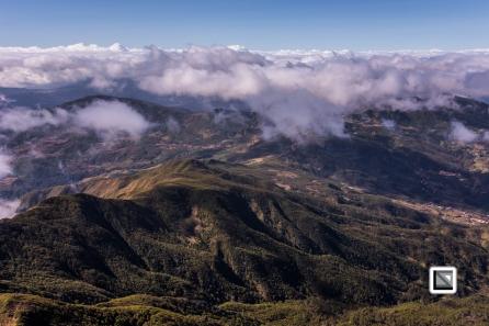 Timor-Leste-392