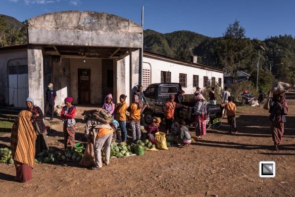 Timor-Leste-420