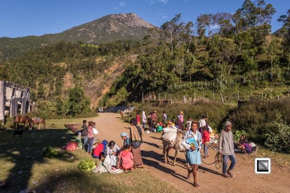 Timor-Leste-426
