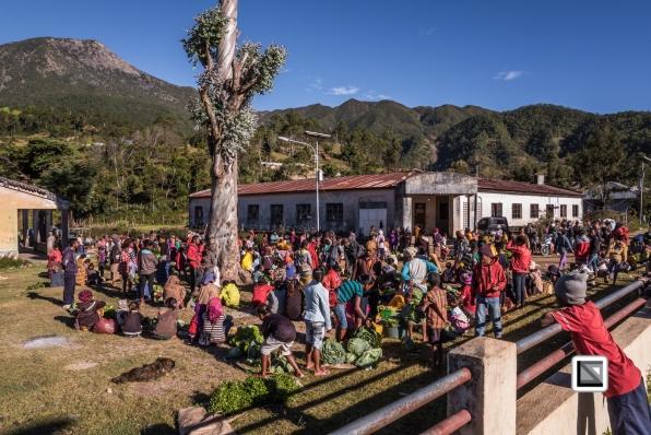 Timor-Leste-429