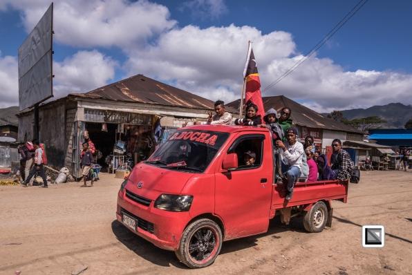 Timor-Leste-438