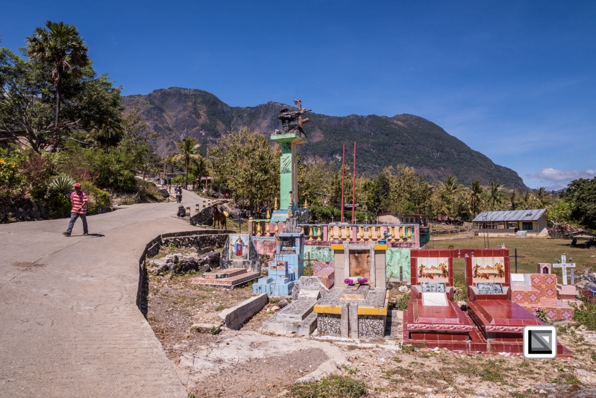 Timor-Leste-44