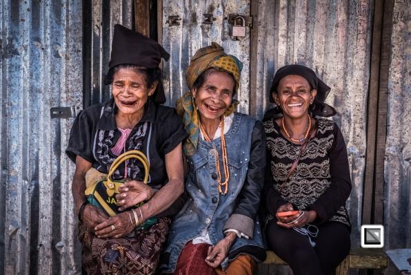 Timor-Leste-441
