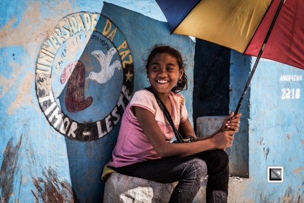 Timor-Leste-443