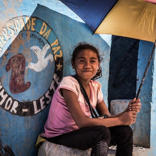 Timor-Leste-444
