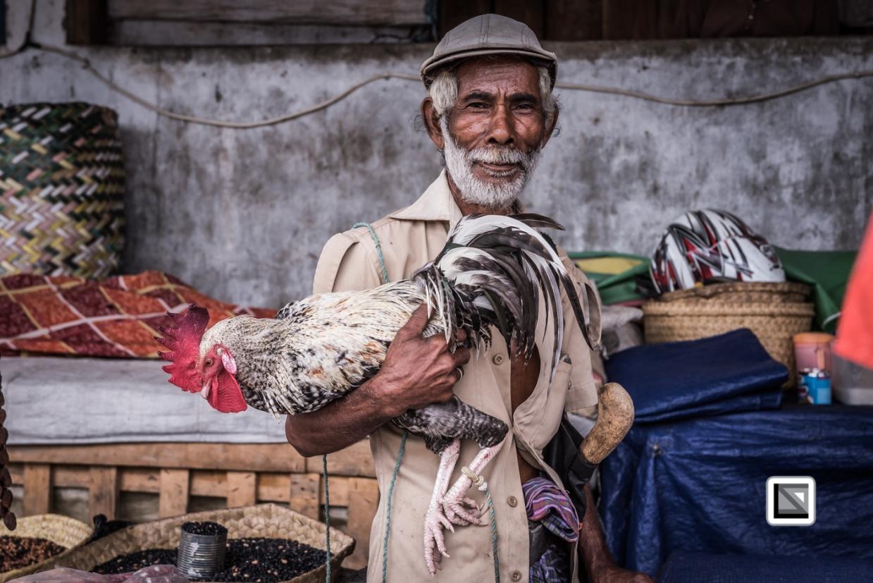 Timor-Leste-449
