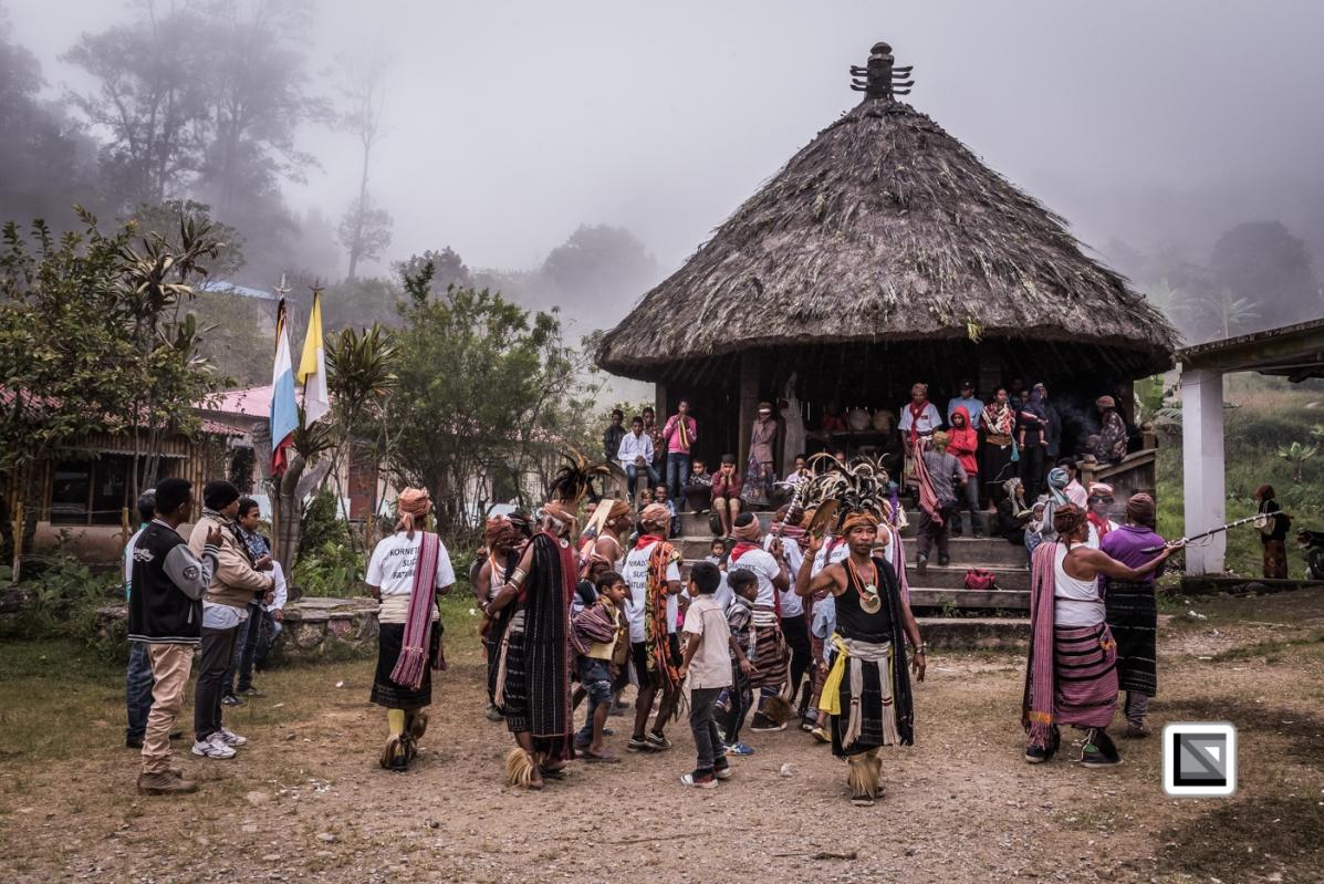 Timor-Leste-456