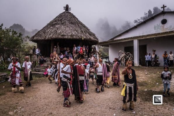 Timor-Leste-461