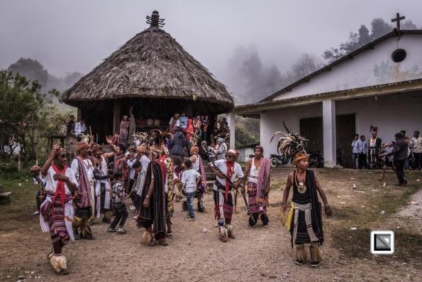 Timor-Leste-463