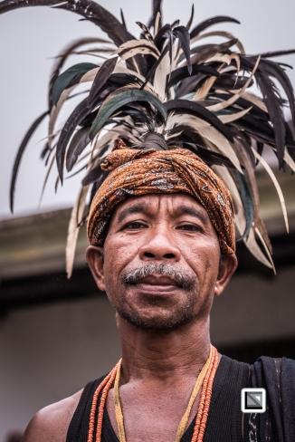 Timor-Leste-465-2