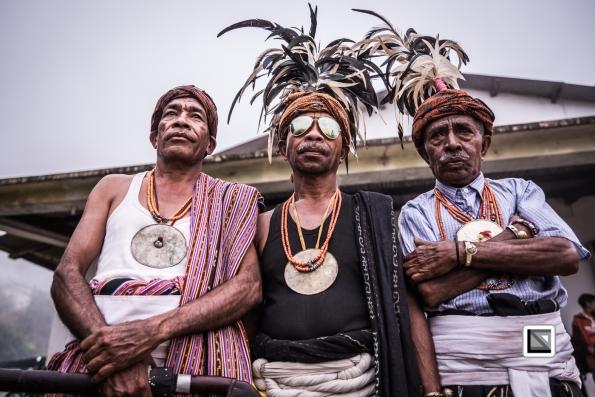 Timor-Leste-470