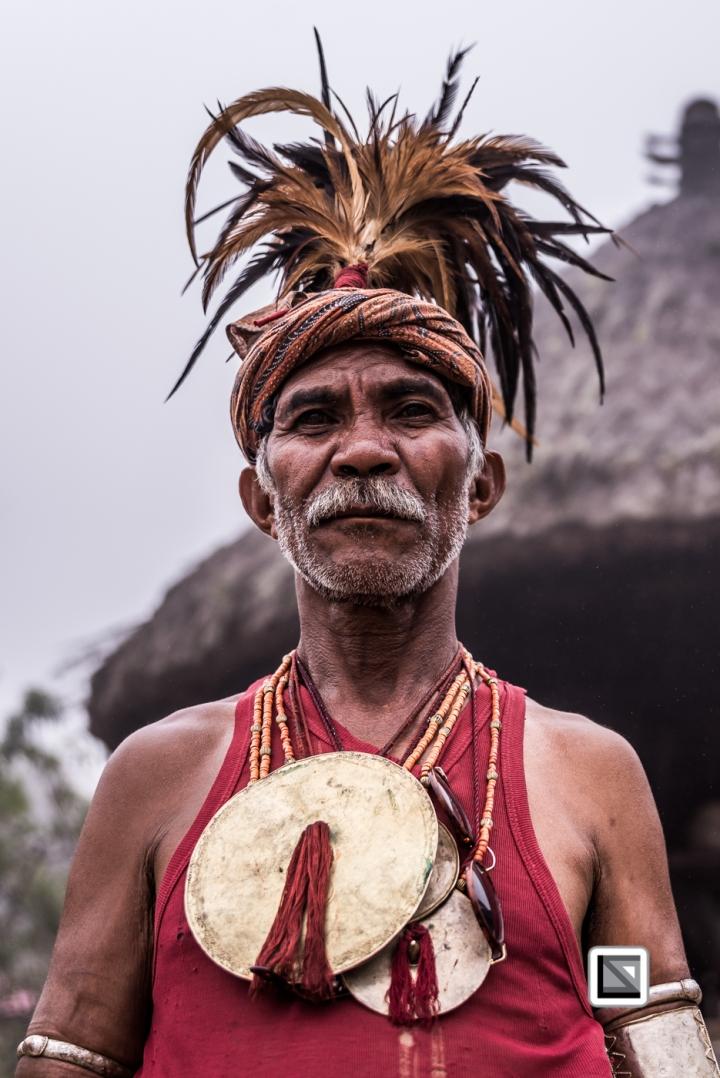 Timor-Leste-479-2