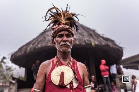 Timor-Leste-480