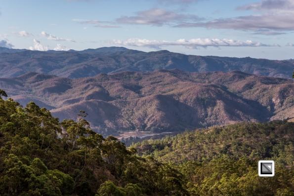 Timor-Leste-482