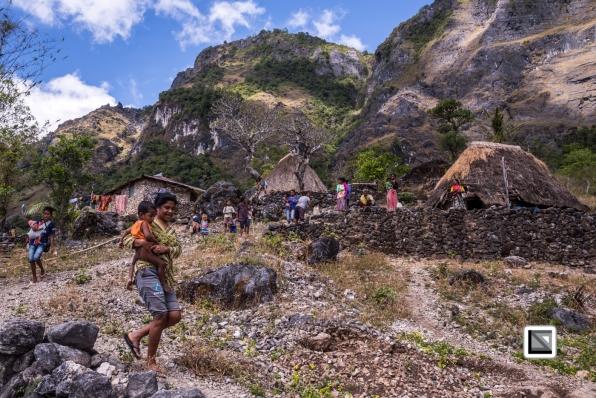 Timor-Leste-49