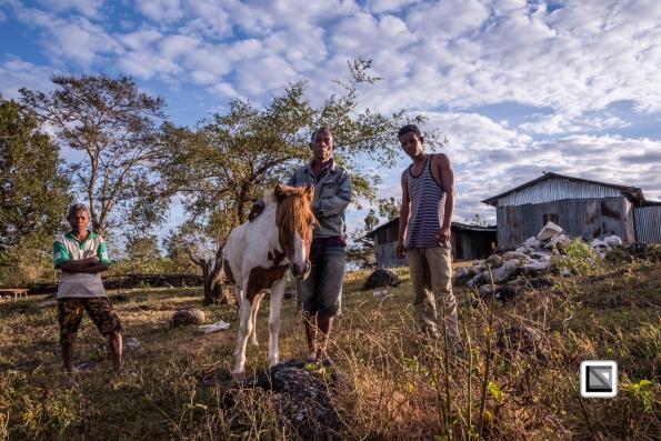 Timor-Leste-5
