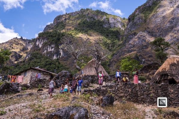 Timor-Leste-50