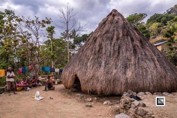 Timor-Leste-51